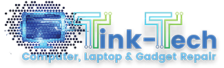 Tink-Tech Computer Services